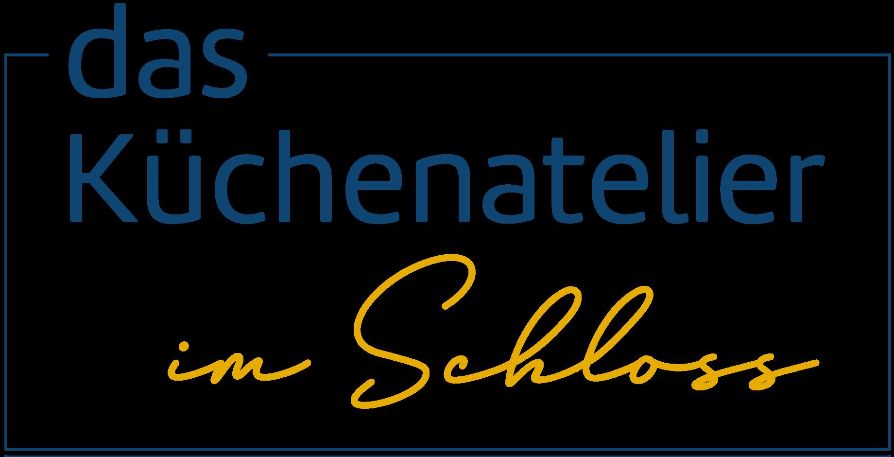 breitbach_logo_kueche_neu