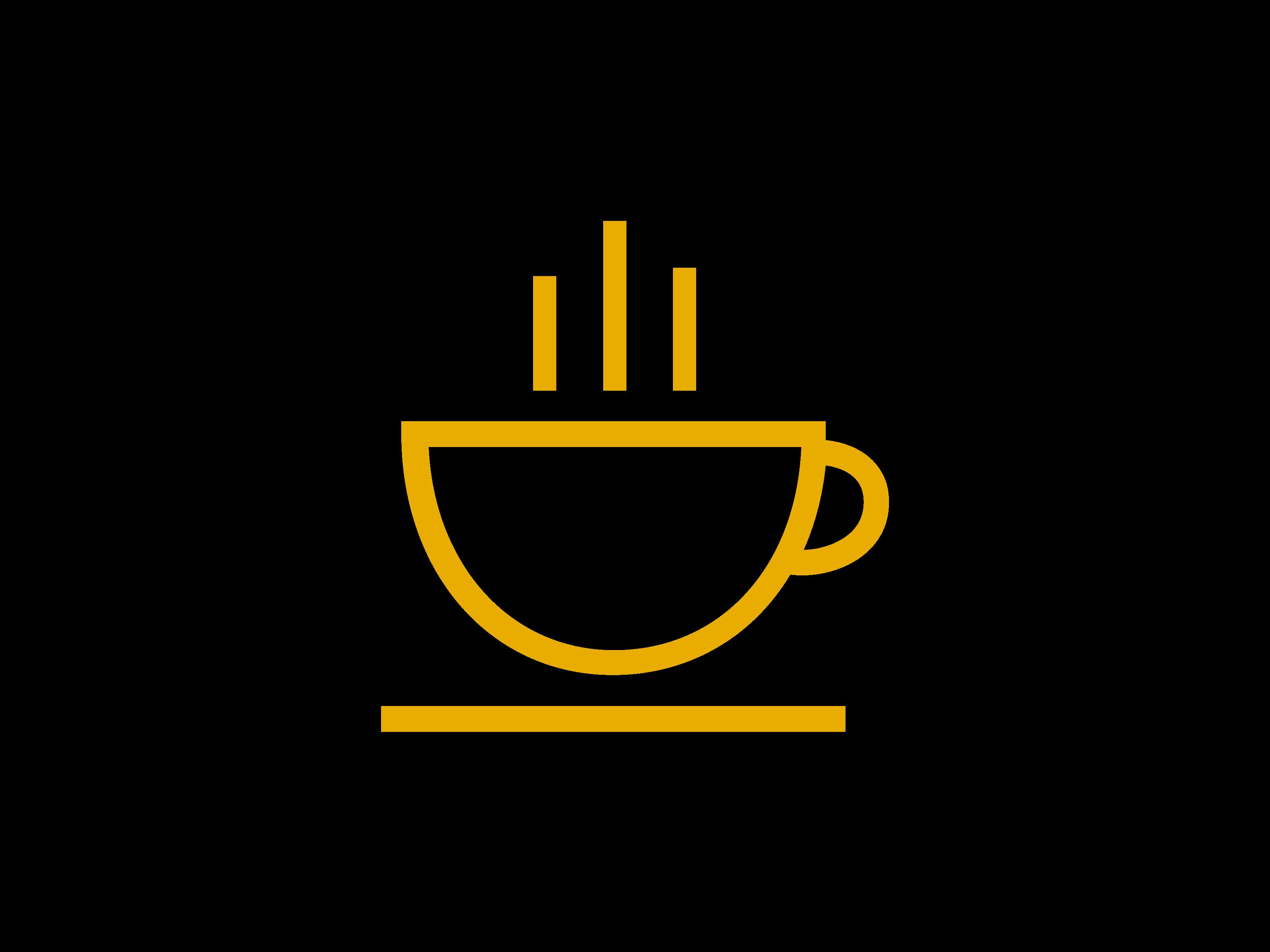 montage-icon