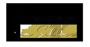 Logo Küchenatelier im Schloss