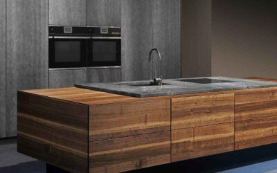 BAX Küchenmanufaktur